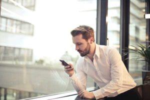 Dlaczego warto zdecydować się na ubezpieczenie smartfona?